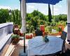 21291 Galaroza, 5 Habitaciones Habitaciones, ,2 BañoBaño,Casa de pueblo,En venta,1027