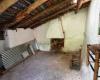 Galaroza, 2 Habitaciones Habitaciones, ,Finca rústica,En venta,1138