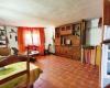 Sierra de Aracena, 11 Habitaciones Habitaciones, ,7 BañoBaño,Finca rústica,En venta,1201